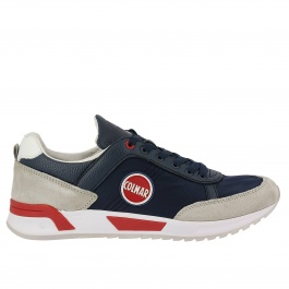 Sneakers Colmar TRAVIS ORIGINALS