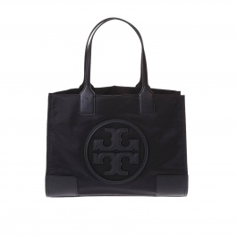 Handbag Tory Burch 45211