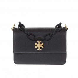 Handbag Tory Burch 45307