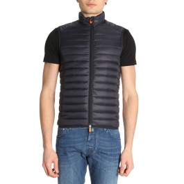 Gilet Save The Duck D8241M GIGA6