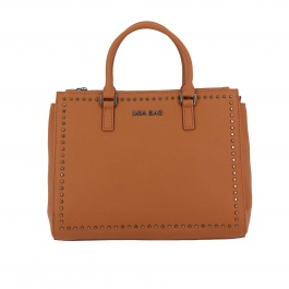 Handbag Mia Bag 18118