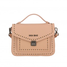 Mini bag Mia Bag 18121