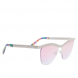 Sunglasses Moschino