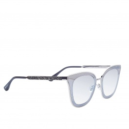 Sunglasses Jimmy Choo LORY/S