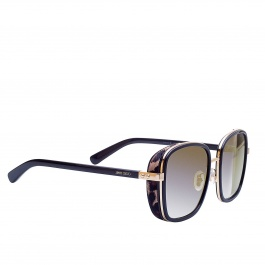 Sunglasses Jimmy Choo ELVA/S