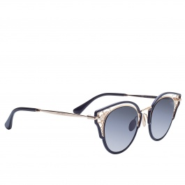 Sunglasses Jimmy Choo DHELIA/S