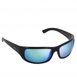 Ray-ban rb4283-ch