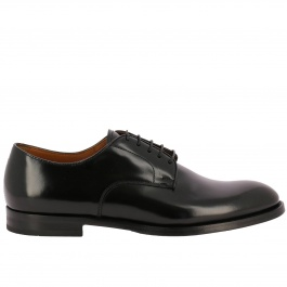 Chaussures derby Doucal's DU1003YORKUF028