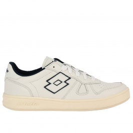 Sneakers Lotto Legenda T4570