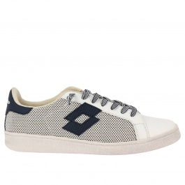 Sneakers Lotto Legenda T4556