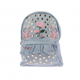 Backpack Mia Bag 18109