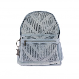 Backpack Mia Bag 18126