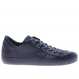 Sneakers Philippe Model GRLU CB04