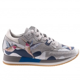 Sneakers Philippe Model TBLD BG10