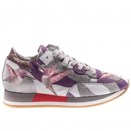Sneakers Philippe Model TBLD BG09