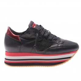 Sneakers Philippe Model EEILD MM06