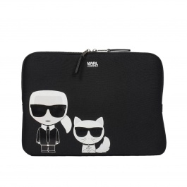 Mini bag Karl Lagerfeld 81KW3206