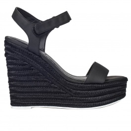 Wedge shoes Kendall + Kylie KKGRAND