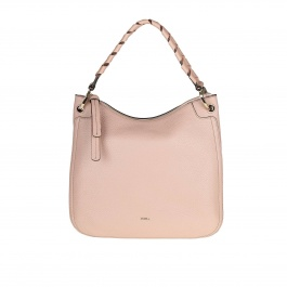 Shoulder bag Furla 942320