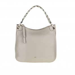 Shoulder bag Furla 942324