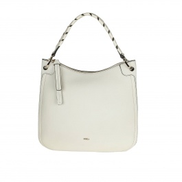 Shoulder bag Furla 942323