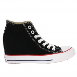 Sneakers Converse Limited Edition 547198C