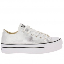 Sneakers Converse Limited Edition 560452C