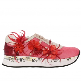 Sneakers Premiata CONNY 2960