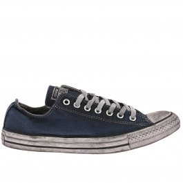 Zapatillas Converse Limited Edition 156893C