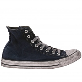 Zapatillas Converse Limited Edition 156890C