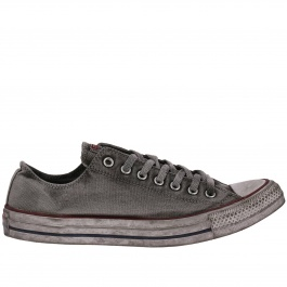 Zapatillas Converse Limited Edition 156892C