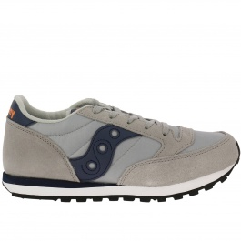 Chaussures Saucony SY57153