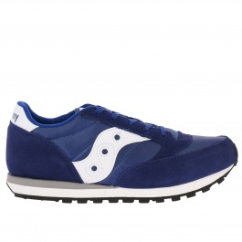 Shoes Saucony SY55996
