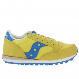 Chaussures Saucony SC58795