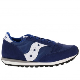 Shoes Saucony SC55996