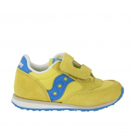 Chaussures Saucony ST58819