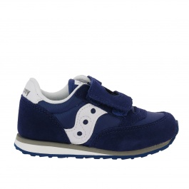Chaussures Saucony ST35410A