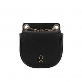 Borsa mini Patrizia Pepe 2V6720 AT78
