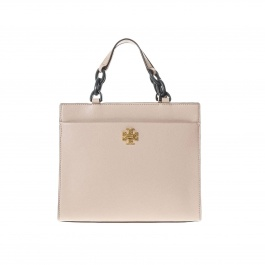 Handbag Tory Burch 45157