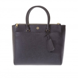 Handbag Tory Burch 46332