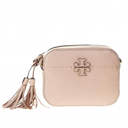 Handbag Tory Burch 45135