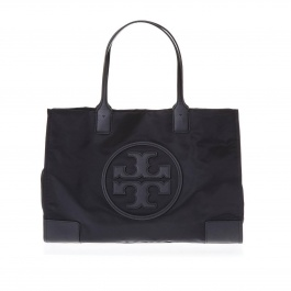 Handbag Tory Burch 45207