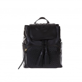 Backpack Tory Burch 45143