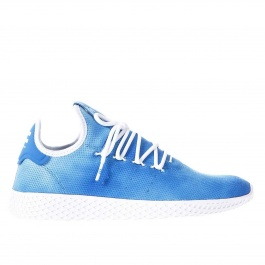 Baskets Adidas Originals By Pharrell Williams