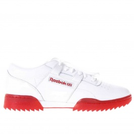 Baskets Reebok CN0643