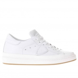 Zapatillas Philippe Model CKLD V002