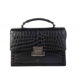 Handbag Saint Laurent 482051 DZE0D