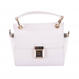 Borsa mini Patrizia Pepe 2V6813 AT78