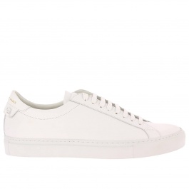 Sneakers Givenchy BH0002H02Q 100