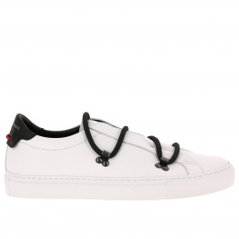 Sneakers Givenchy BH000HH002 116